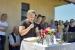 FOTO: Petrovo na Vrdolu, župa Uzdol