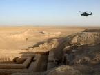Najstariji grad na svijetu iskopan je 1850. godine