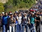 Dodik: Migrantska kriza kao proces kolonizacije
