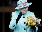 Kraljica zamolila političare da prekinu svađe oko Brexita