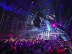 BiH neće sudjelovati na Eurosongu