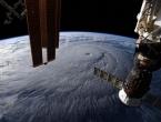 Japanski znanstvenici uskoro će testirati svemirski mini-lift