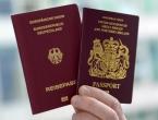 Britanci masovno uzimaju njemačko državljanstvo zbog Brexita