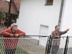 Migrante u Tuzli smještaju u hrvatsko selo: Ni u ratu nismo napustili svoju pradjedovinu, a sada...