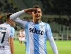 Manchester United ne želi dati 100 milijuna eura za Milinković-Savića