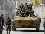 The Times: Moguće da se teroristi ISIL-a zapute prema Europi i izvedu napade