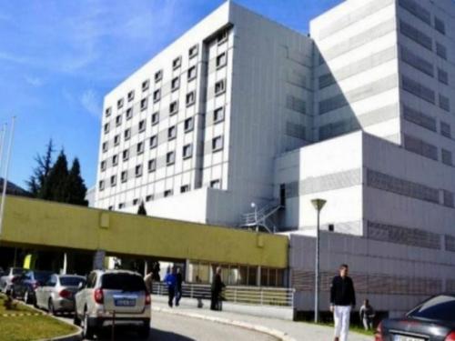 SKB Mostar traži više djelatnika