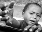 Djeca za prosjačenje koštaju 20 KM po danu!