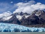 U Francuskoj se sutra održava novi summit o borbi protiv klimatskih promjena