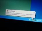 Evo kako produžiti trajanje baterije na laptopu!