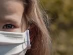 BiH među deset zemalja u kojima nije povećana smrtnost za vrijeme pandemije