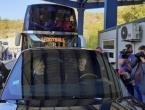 Nogometašima Crvene Zvezde zabranjen ulaz na Kosovo