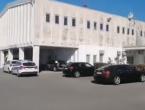 Dubrovnik: Lopovi se hrvali sa zaštitarima, oteli im 100.000 eura