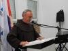 FOTO: U Doljanima predstavljena knjiga ''Hrvati Jablanice: prošlost, sadašnjost, budućnost''