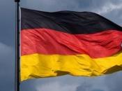 Njemačka produžila mjere fizičkog distanciranja do 29. lipnja