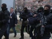 Na Kosovu ozlijeđeno 32 ljudi