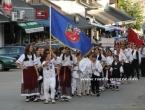 Međunarodna smotra folklora