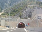 Od danas se više ne plaća tunelarina za tunel Sv. Ilija