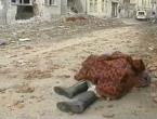 Pokrenuta istraga protiv Srbina osumnjičenog za mučenje vojnika u Vukovaru