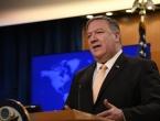 Kina optužuje SAD da iznosi laži o njezinim postupcima u pandemiji