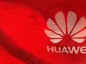 Ured za upravu SAD-a traži da se odgodi zabrana kupnje proizvoda od Huaweija