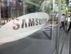 Dobit Samsunga pala više od 50 posto