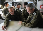Izrael razmatra mogućnost vojnog udara na Iran