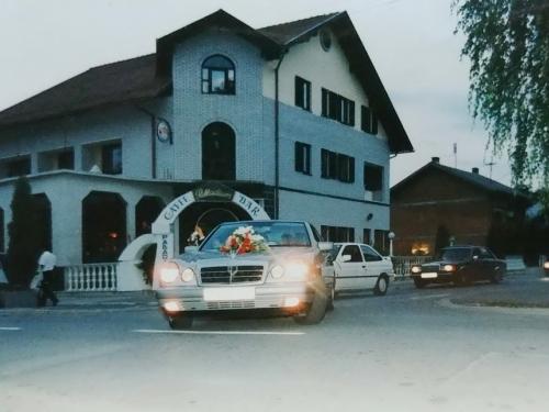 OGLAS: Prodaje se kuća u Pleternici