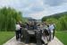 Hodočasnici iz Austrije posjetili Ramu