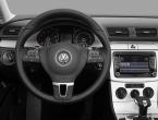 Službeno: U BiH se više ne smiju uvoziti automobili stariji od 10 godina