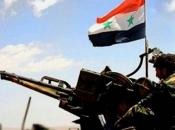 Sirijske provladine snage stigle u pomoć Kurdima