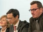 Odobreno 95 milijuna KM za ceste u FBiH
