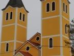 Šurkovac lani posjetilo oko 110 tisuća vjernika