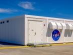 NASA prestavila novo superračunalo koje će kontrolirati slijetanje na Mjesec
