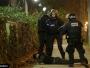 Pariz: Uhićene žene koje su planirale napad na katedralu