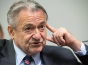 Mustaču 40 godina za ubojstvo Đurekovića
