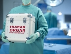 Novi zakon: I tko ne pristane na to, daruje organe