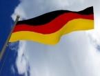 Veleposlanstvo Njemačke u BiH uvelo novinu za dobivanje vize
