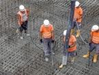 U Njemačkoj će moći raditi 25.000 građana zapadnog Balkana