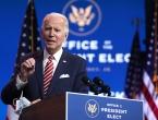Biden: Daytonski sporazum je donio mir u BiH, ali posao nije dovršen