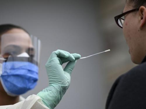 U BiH se 16.990 osoba oporavilo od posljedica zaraze koronavirusom