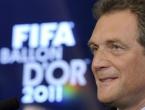 FIFA nezadovoljna pripremama za SP 2014.