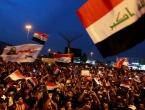 Nezaposlenost potiče nemire u arapskim zemljama