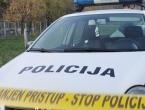 U Bugojnu pronađeno tijelo, tri osobe uhićene