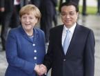 Njemačka i Kina su pouzdani strateški partneri