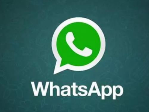 Korisnici WhatsAppa oprez - ovo je opasno!