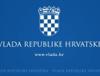 VLADA RH: Ove godine 20 milijuna kuna za pomoć Hrvatima u BiH