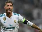 Ramos sve bliže rekordu