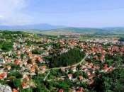 Povučena sporna odluka Vlade u Livnu