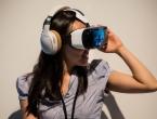 VIDEO: Samsung predstavio naočale za virtualnu stvarnost